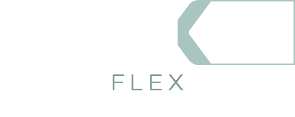 Reflexion Flex Wetroom Panels
